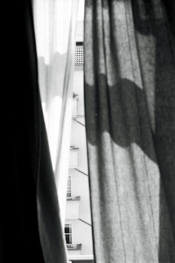 detective-privado-barcelona-axioma-acoso-personas-stalking
