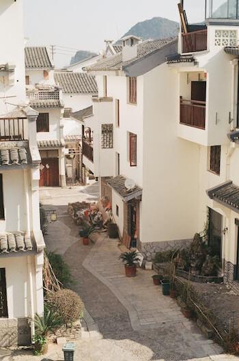 detective-privado-barcelona-axioma-alquiler-renta-antigua