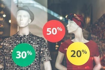 Detective en Barcelona que realiza un trabajo de Mistery Shopper