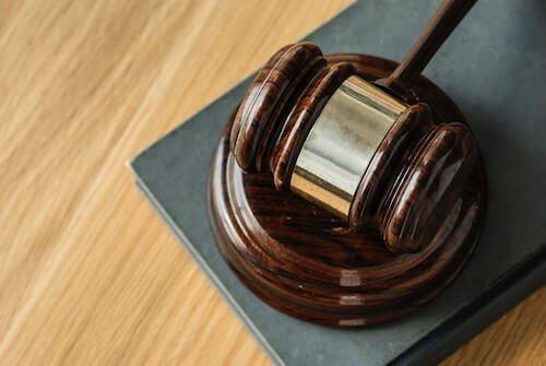 detective-privado-barcelona-axioma-servicios-abogados