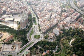 Detective privado en Esplugues de Llobregat
