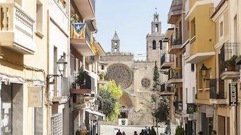 Detective privado en Sant Cugat